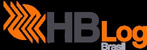 HB Log Brasil